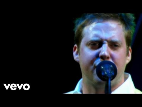 Kaiser Chiefs - You Want History (Live @ Elland Road)