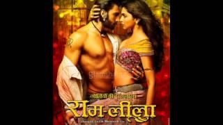 download lagu Top 10 Best Hit Films Of 2013 India Bollywood gratis