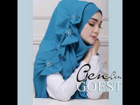 Jilbab instan model terbaru 2017 wa: 0878-5333-1808 cari baju muslim modis, cara pakai baju muslim modis, contoh model baju muslim modis, contoh baju muslim yang modis, contoh...