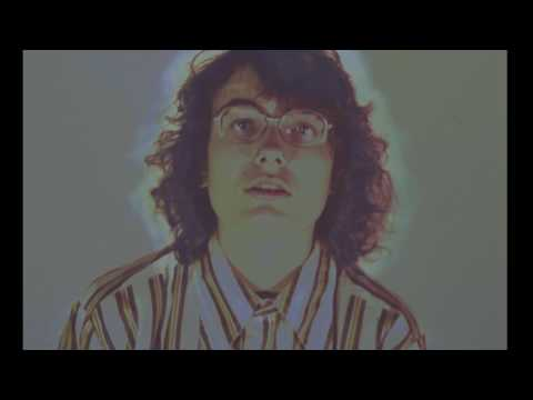 The Homesick - St. Boniface (Official Video)
