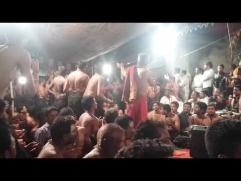 ayyappa saranalu in telugu mp3 free