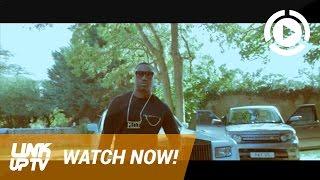 MaddestOfTingz - No Lacking [Music Video] @MaddestOfTingz
