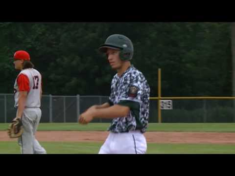 News 8 Sports Round Up - July 28th, 2016