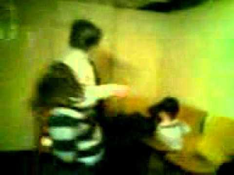 Cмотреть онлайн бесплатно Изнасиловали и избили топором!!! HD жесткое порн