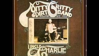 Watch Nitty Gritty Dirt Band Livin Without You video