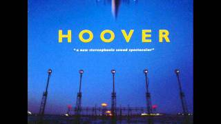 Watch Hoover Plus Profond video