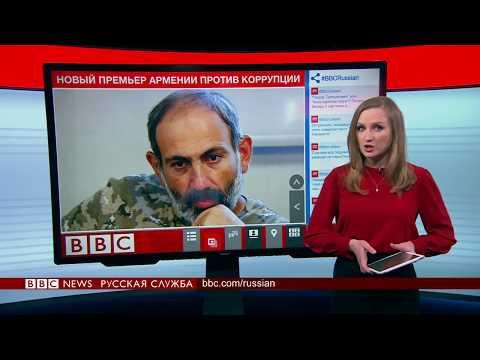 Коррупция по-семейному: в чем подозревают братьев Саргсяна