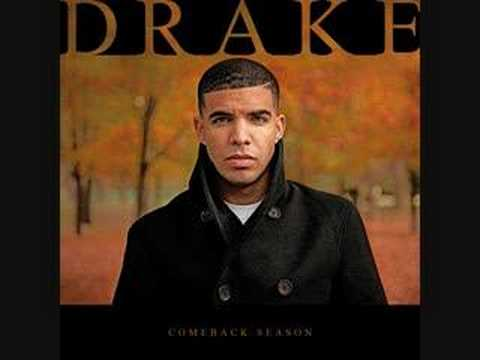 Drake - Think Good Thoughts