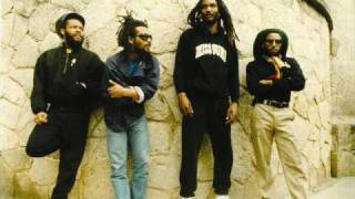 Watch Bad Brains Miss Freedom video