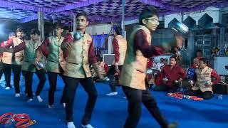 Jay narayan bhajan mandal 2017 part -6