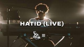 Hatid LIVE  The Juans
