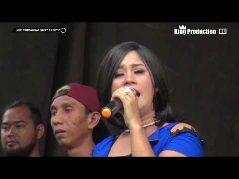 Demen Malayu Mlayu -  Tia Gonzales -  Susy Arzetty LIve Cidempet Arahan Indramayu