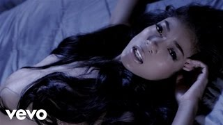 Mila J - Times Like These
