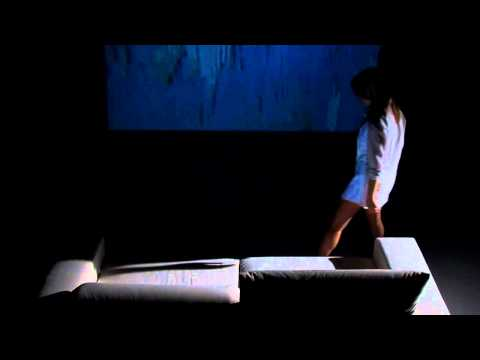 Biba Salotti – Divano Play