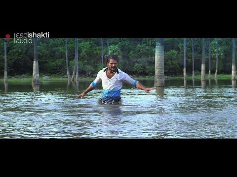 Tan Tan Kare | Bhojpuri Hot Song | Saathiya video