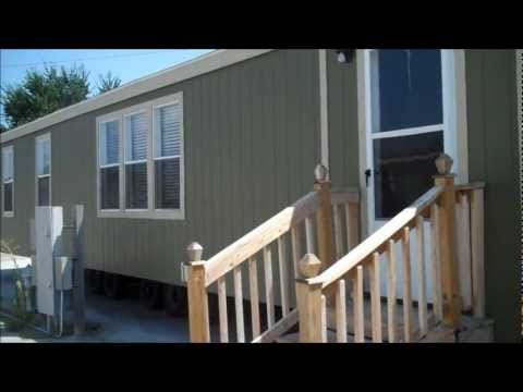 double wide mobile homes with Watch on Floor Plan 6 further How Manufactured Homes Are Constructed besides B144e74af95eebd2 Hunting C  Hunting Cabins in addition Fleetwood Homes 28x76 Double Wide in addition 4 Bedroom Floor Plan B 6012.
