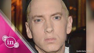 Eminem ist schon längst tot?