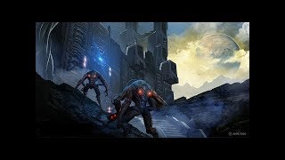 2018 New Sci Fi Movies - Best ACTION Adventure Full Length Movie