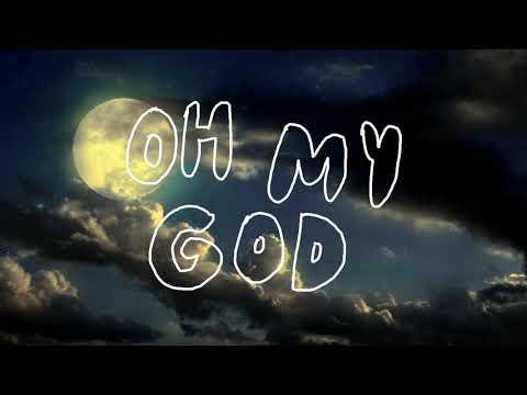 Download  Alec Benjamin – Oh My God    Gratis, download lagu terbaru