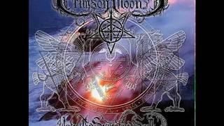 Watch Crimson Moon Under The Serpentine Spell video