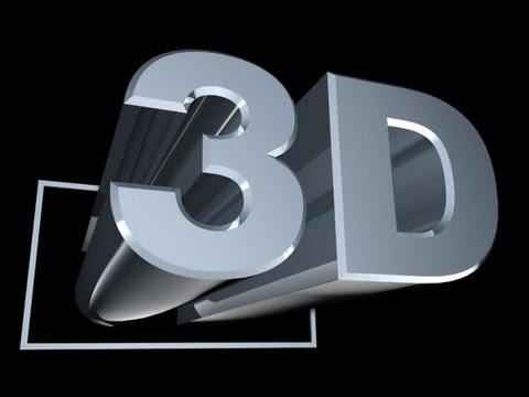 Tutorial - Convertir videos o peliculas a 3D y descargarlas en HD y 3D