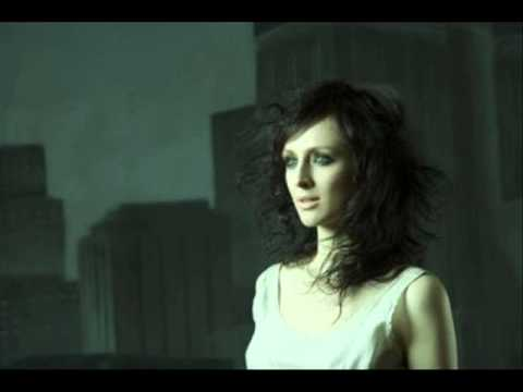 Sarah Slean - Goodnight Trouble