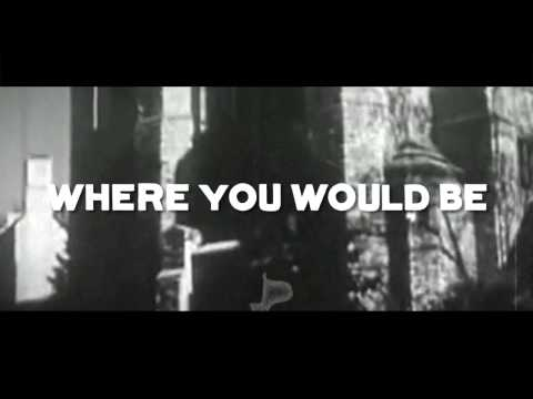 The Wonder Years - The Bastards, The Vultures, The Wolves (Lyric Video)