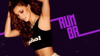 Anahi - Rumba feat Wisin