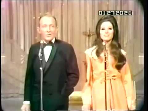 Bobbie Gentry - Okolona River Bottom Band