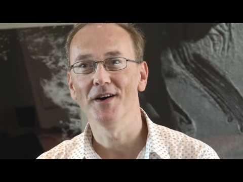 Ian Munro & composing