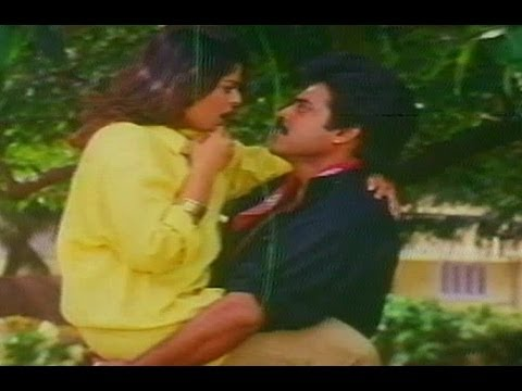 Kondapalli Raja Comedy Scene | Sudhakar Bluffs Hot Nagma video