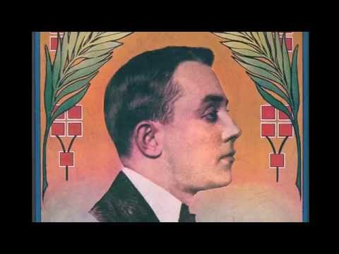 George M Cohan - The Yankee Doodle Boy