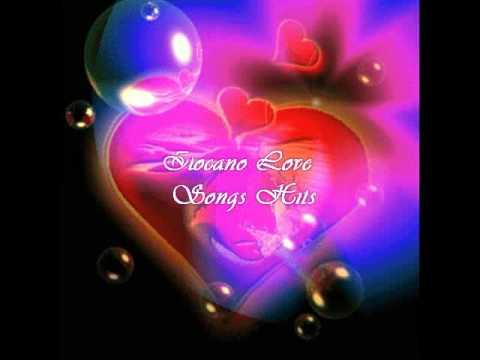 Ilocano Love Songs Hits video