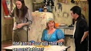 The Young Ones - Time S02E04 (Dutch Subs) part 2/3