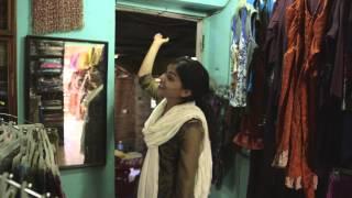 OFFERINGS Local Women's Handicrafts
