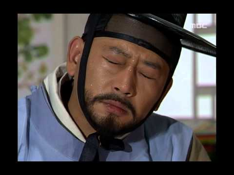 The Legendary Doctor - Hur Jun, 13회, Ep13 #06 video
