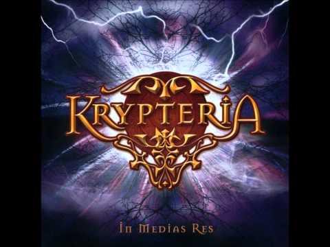 Krypteria - Quae Laetitia