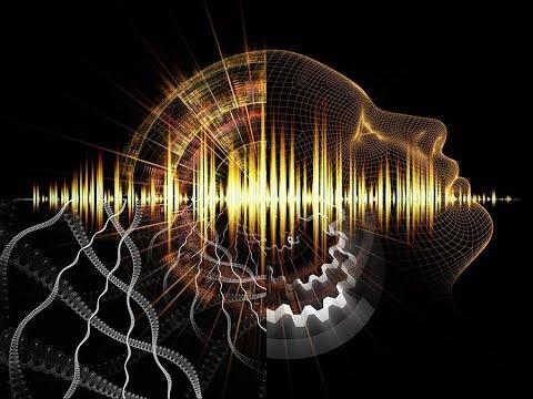 528Hz Pain Remover | Release Struggle & Pain | Healing Meditation Music | Awakening Inner Strength