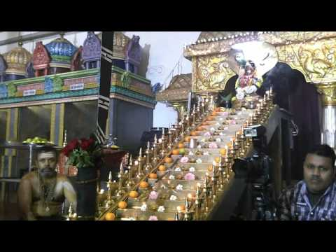 Malayalam Pooja 2 video