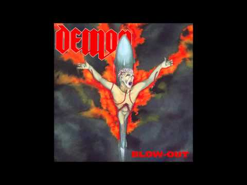 Demon - Tell me What You