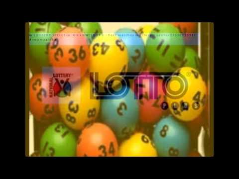 power full voodo spells lotto and lottery spells in germany+27785217452 dramamanuru