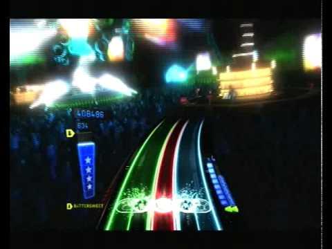 Dj Hero 2 - Tiesto - I Will Be Here Vs. Speed Rail (expert 100% No Rewind) video