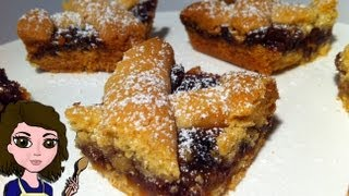 HOW TO MAKE FRUIT MINCE SLICE