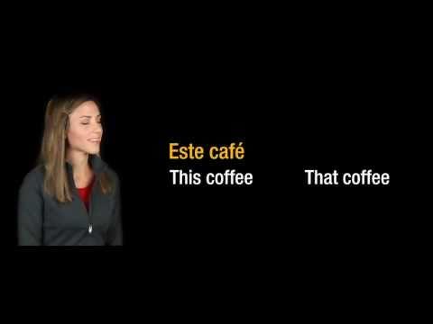 Learn basic Spanish: The best basic Spanish toolkit
