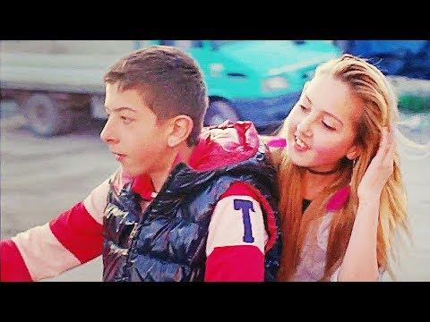 A CIAMBRA Bande Annonce (2017) Film Adolescent streaming vf