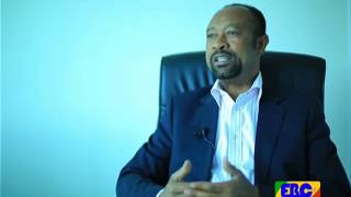 Ethiopian Comedy Series Betoch audience opinion Part 3