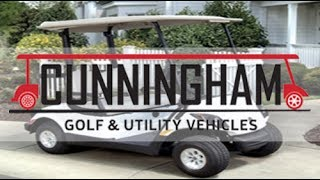 Yamaha Golf Car Parts and Accessories - Yamaha Golf Car Parts