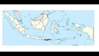 Download Lagu Lirik Lagu Nusantara - Tutu Koda - Nusa Tenggara Barat Gratis STAFABAND