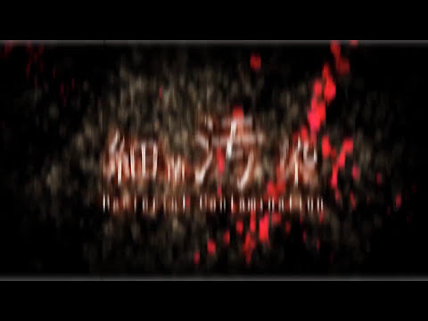 Hatsune Miku - Bacterial Contamination HD sub español + MP3