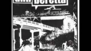 Watch Ann Beretta Open Ended video